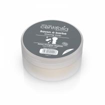 Centifolia - Savon de rasage - Boîte 65g