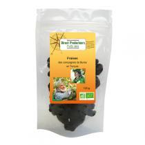 Direct producteurs Fruit secs - Fraises séchées de Turquie 125g