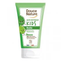Douce Nature - Mon Dentifrice Menthe 50ml