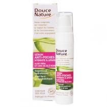 Douce Nature - Sérum anti-poches Aloé vera 15ml