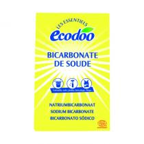 Ecodoo - Bicarbonate de soude 1kg