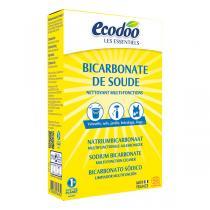 Ecodoo - Bicarbonate de soude technique 500g