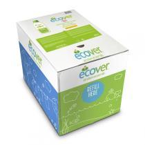 Ecover - Nettoyant Multi-usages Citron 15L