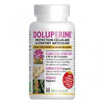 Holistica - Doluperine x 60 capsules
