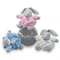 Kaloo - Plume - P'Tit Ours Ciel Musical