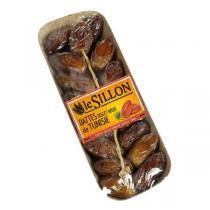 Le sillon - Dattes Deglet Nour (Tunisie/Jerid) 250gr
