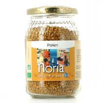 Noria - Pollen Bio 220g