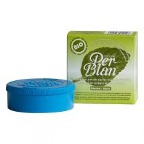 Per Blanc - Dentifrice Menthe 30g