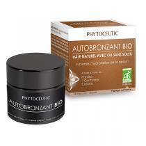 Phytoceutic - Autobronzant Bio 30 capsules