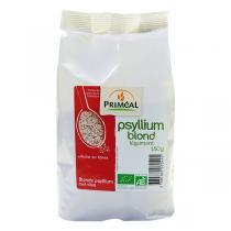 Priméal - Psyllium blond tégument 150g