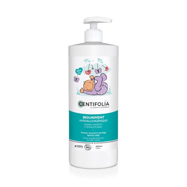Centifolia - Bioliniment - 500ml