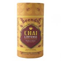 Beendhi - Chai l'Intense Bio 50g