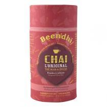 Beendhi - Chai l'Original Bio 50g