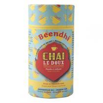 Beendhi - Chai Le Doux Bio 50g