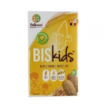 Belkorn - Bis Kids à l'avoine 150g
