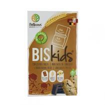Belkorn - Bis Kids au chocolat 150g