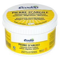 Ecodoo - Pierre d'argile 300g