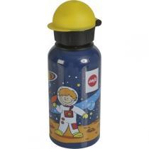 Emsa - Gourde Kids 0,4L Astronaute
