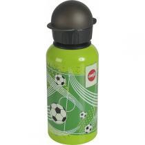 Emsa - Gourde Kids 0,4L Soccer