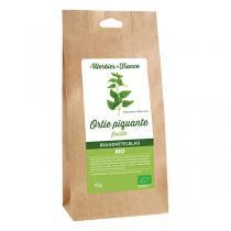 L'Herbier de France - Ortie piquante feuilles bio 40g