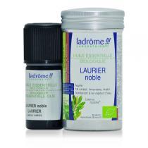 Ladrome - Huile essentielle Laurier Noble 5ml