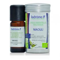 Ladrôme - Huile essentielle Niaouli 10ml