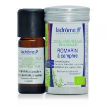 Ladrome - Huile essentielle Romarin 10ml