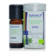 Ladrome - Huile essentielle Saro 10ml