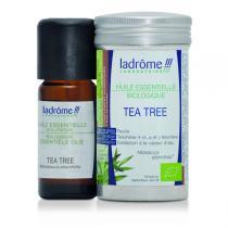 Ladrome - Huile essentielle Tea tree 10ml
