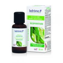 Ladrome - Synergie Respiration 30ml