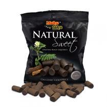 Makulaku - Bonbons de réglisse nature 100g
