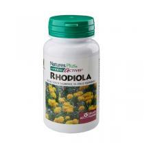 Nature's Plus - Rhodiola 250mg - 60 gélules