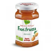 Rigoni Di Asiago - FiordiFrutta Abricots 250g