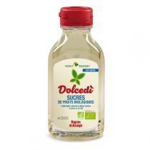 Rigoni Di Asiago - Sucre de fruits DolceDi 350g