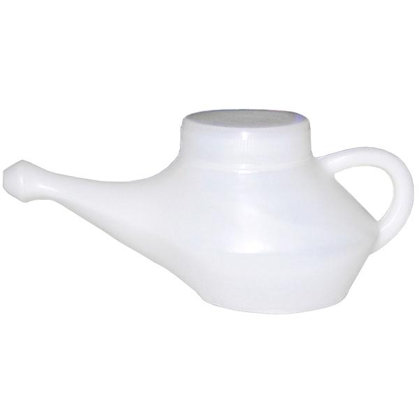 Chin Mudra - Lota traditionnel Satguru XL 350ml