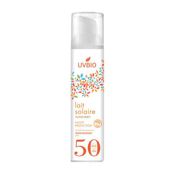 prix creme solaire indice 50