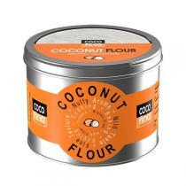 Cocofina - Farine de Coco Bio 500gr