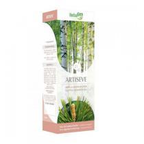 HerbalGem - Artisève 250ml
