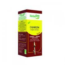 HerbalGem - Calmigem Bio 50mL