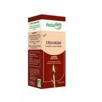 HerbalGem - Celluligem Bio 50ml