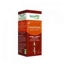 HerbalGem - Cholestegem Bio 50ml