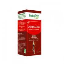 HerbalGem - Cordiagem Bio 50ml