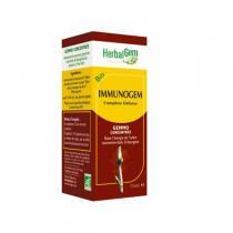 HerbalGem - Immunogem Bio 50ml