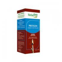 HerbalGem - Prestagem 50ml