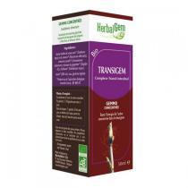 HerbalGem - Transigem Bio 50ml