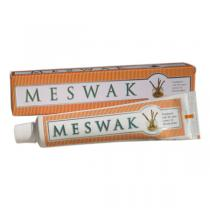 Kerala Nature - Lot de 3 Dentifrices Meswak 100g