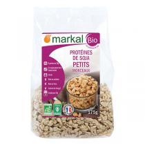 Markal - Protéines soja fin 175g