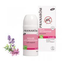 Pranarôm - PranaBB Roller anti-moustique 30ml