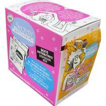 Secrets de Provence - Shampoing Poudre cheveux Normaux Bio 12 sachets
