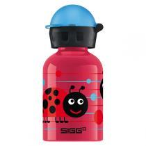 Sigg - Gourde enfant Bee & Friends 0,3L